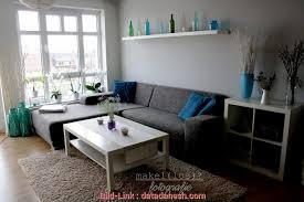 wohnzimmer ideen grau einzigartig schön wohnzimmer ideen