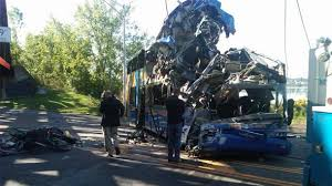 megabus interior brokeasshome com