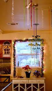 Mardi Gras Wooden Door Decorations by Diy Mardi Gras Home Decor With Oriental Trading Company