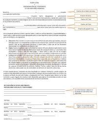 Modelo De Una Carta A La Sunat Calaméo MODELO CARTA SUNATCarta