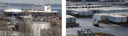 Crucial Cargo Point Only 'marginally Adequate' Say Officials ... Total Truck Totaltruckak Instagram Profile Picbear Anchorage 2017 Vehicles For Sale Fire Department Officials And Union Clash Over Attempt To Lybgers Car Sales Llc 2016 Nissan Altima Ak New 2019 Ram 1500 Big Hornlone Star For In Vin Accsories Ak Best 2018 Bethel Highway Repair Underway As Warm Winter Destroys State Roads City Workers Battle Snowmoving Scofflaws