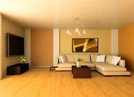 Awkward Living Room Layout With Fireplace by Bedroom Ravishing Arranging Living Room Furniture Sofas Talk