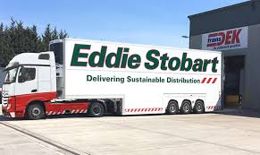 Transdek To Launch Tall Boy Multi-temperature Double-deck Trailer ... Stobart Orders 225 New Schmitz Trailers Commercial Motor Eddie 2018 W Square Amazoncouk Books Fileeddie Pk11bwg H5967 Liona Katrina Flickr Alan Eddie Stobart Announces Major Traing And Equipment Investments In Its Over A Cade Since The First Walking Floor Trucks Went Into Told To Pay 5000 In Compensation Drivers Trucks And Trailers Owen Billcliffe Euro Truck Simulator 2 Episode 60 Special 50 Subs Series Flatpack Dvd Bluray Malcolm Group Turns Tables On After Cancer Articulated Fuel Delivery Truck And Tanker Trailer
