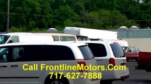 100 Kelley Blue Book Commercial Trucks Commercial Truck Kelley Blue Book Value YouTube