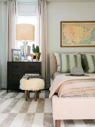 Medium Size Of Bedroom Designmagnificent Narrow Ideas Interiors For