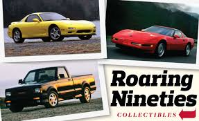 Nineties Collectibles: Mazda RX-7, Chevrolet Corvette ZR-1, GMC ... Watch Typhoon Jebi Knock Over Trailer Truck And Van Like Theyre Syclones And Typhoons To Descend On Carlisle Nationa The Gmc Syclone More Sports Car Than Tarco Timmerman Equipment Jay Talks Up His Lenos Garage Autotalk 1993 Street Youtube Gm Efi Magazine Gmc Trucks Chevy Trucks Truck That Made Me Into Gear Head Steam Workshop Kamaz