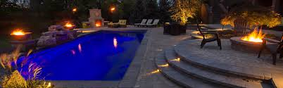 Fiberglass Pools | Barrier Reef USA Simply The Best Swimming Pools Backyard Landscaping Design Ideasamazing Near Swimming Pool Tuscan Dream Video Diy White Wood September 2014 Lovely Backyards Architecturenice Retrespatio Builder Houston Outdoor Structures Hydropool Self Cleaning Swim Spa Installed In Ground With Stone Alderwood Landscape Fire Pit Ideas To Keep You Cozy Year Round Httpswwwgoogcomsearchhlen Pools Pinterest And Of House Custom Home In Florida With Elegant Starting A Project Hgtv Mid Century Modern Homes Spaces Hgtv Garden