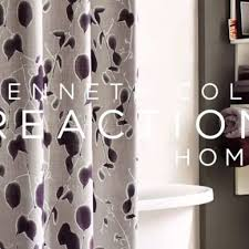 Kids Room Curtains Design Modern Home Interior Designer