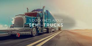 5 Quick Facts About Semi-Trucks - Commerce Express Topping 10 Mpg Former Trucker Of The Year Blends Driving Strategy 7 Signs Your Semi Trucks Engine Is Failing Truckers Edge Nikola Corp One Truck Owners What Kind Gas Mileage Are You Getting In Your World Record Fuel Economy Challenge Diesel Power Magazine Driving New Western Star 5700 2019 Chevrolet Silverado Gets 27liter Turbo Fourcylinder Top 5 Pros Cons Getting A Vs Gas Pickup The With 33s Rangerforums Ultimate Ford Ranger Resource Here 500mile 800pound Allelectric Tesla