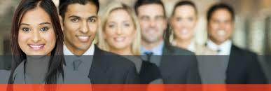 Dresser Rand Olean Ny Jobs by Dresser Rand A Siemens Business Linkedin