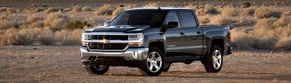 Chevrolet Usa Website – Auto Bild Idee Elegant 20 Photo Trucks Plus Usa New Cars And Wallpaper Newspaper Los Angeles Times Usa Newspapers In Fridays Startside Facebook Tag Toyo Tire Corp Modern Dealer Volvo Seamless Gear Changes With The New Ishift Dual Hyper Mt Monster Truck Plus Nitro Rtr W30 Turbo Engine Blue Body Vnl Detroit 9th Jan 2017 A Dodge Ram Truck Is Seen During