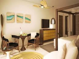 Home Decorating With Carpet Design Do It Yourself Walk In Closet Designs Decoration Of Anese Restaurant