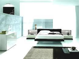100 Modern Luxury Bedroom Master Bathroom Interior Design Design