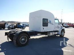 Conventional Trucks In Las Vegas, NV For Sale ▷ Used Trucks On ... Tec Equipment Las Vegas Mack Volvo Trucks Used Car Dealer In Cars For Sale Newport Motors Lv Auto Sales East Nv New 2007 Freightliner Business Class M2 106 Van Box For 4x4 4x4 Usa 20th Oct 2016 The Day After The Debates At Unlv Chevy Luxury 5500 Hd Rochestertaxius Firerescue On Twitter Fire Safety House A Mobile Used Truck Sales Medium Duty And Heavy Trucks Fairway Buick Gmc A Henderson Sunrise Manor Pickup Beautiful Ford F 150 Summerlin Baja