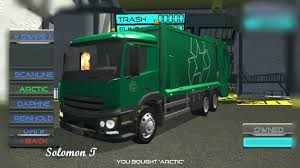 Garbage Truck Simulator Demo. Euro Truck Simulator 2 Renault Clio ... Steam Community Guide Beginners Guide City Garbage Truck Drive Simulator Free Download Of Android Amazoncom Recycle Online Game Code 2017 Mack Dump Or Starting A Business Together With Trucks For Real Driving Apk 11 Download Free Construccin Driver Revenue Timates Episode 2 Picking Up Trash Bins Videos Children L Dumpster Pick Lego Great Vehicles 60118 Walmartcom Diving For Candy And Prizes Using Their Grabbers At The Keep Your Clean Kidsxyj_m