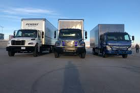 Daimler's Electric Trucks Come In Three Sizes [Photos] - Fuel Smarts ... Truck Rental Uhaul Quote Quotes Of The Day How To Not Suck At Driving A Moving Apartmentguidecom Trucks Adams Storage Amazoncom Menards Penske Box Toys Games 24 Foot Dimeions Ivoiregion Rentals Happyvalentinesday Call 1800gopenske Sizes Wwwtopsimagescom When It Comes Renting Trucks Doesnt Clown