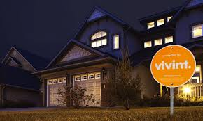 Vivint Home Security System Review Home Security System Reviews