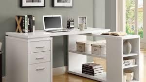 desk 30 inspirational home office desks wonderful modern desk