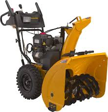 Amazon.com : Poulan Pro PR827ES 27-Inch 205cc Briggs & Stratton 800 ... Frontier Snow Removal Equipment John Deere Us Plows The Home Depot Truckmounted Snow Blower For Airports Fm100 Fresia Spa Custombuilt Nylint Snogo Truckmounted Snblower Collectors Weekly Runways S 31 Aebi Schmidt Seb Okosh Airport Trucks Mounted Snblowers Front Millingrotary Snblower Pronar Ofw26 Amazoncom Toucan City Toro Power Max Hd 1028 Ohxe 28 In 2stage