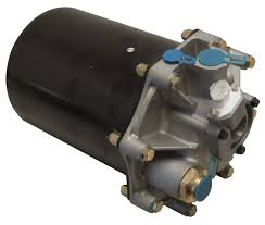 Amazon.com: AD9 Replacement Brake System Air Dryer 65225P Replaces ... Truck Air Braking System Mb Spare Parts Hot On Sale Buy Suncoast Spares 7 Kessling Ave Kunda Park Alliance Vows To Become Industrys Leading Value Parts Big Mikes Motor Pool Military Truck Parts M54a2 M54 Air Semi Lines Trailer Sinotruk Truck Kw2337pu Filters Qingdao Heavy Duty Wabco Air Brake Electrical Valve China Manufacturer Daf Cf Xf Complete Dryer And Cartridge Knorrbremse La8645 Filter For Volvo Generator Engine Photos Custom Designed Is Easy Install The Hurricane Heat Cool Firestone Bag 9780 West Coast Anaheim Car Brake