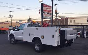 Challenger ST - Cliffside Body Truck Bodies & Equipment Fairview NJ 2015 Gmc 3500 Double Cab 4x4 Duramax Service Body Over 7k Off Utility Bodies Intercon Truck Equipment Bedsservice Pelletier Manufacturing Inc 1987 Ford F350 Xl Dual Rear Wheel With A Stahl Online Trucks For Sale N Trailer Magazine New 2018 Ram For Sale In Braunfels Tx Tg362789 2016 F250 Stahl Walkaround Youtube Dump East Penn Carrier Wrecker Bed Install Upfit Dealer Boston Ma Challenger St Galleries Enclosed Cliffside