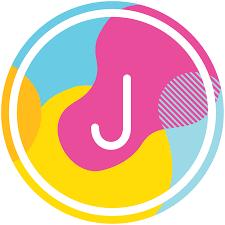 100 Ockert Julia Designs Home Facebook