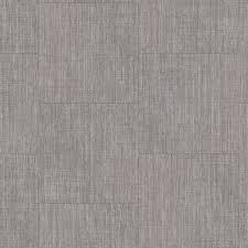 Vinyl Flooring Commercial Textured Fabric Look