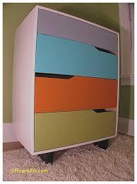 Ikea Mandal Dresser Craigslist by Dresser Unique Mandal Dresser Mandal Dresser Luxury Furniture