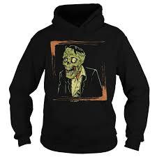Halloween Maternity Shirts Walmart by 160 Best Halloween T Shirt Costumes Images On Pinterest