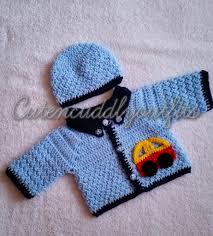 childs crochet cardigan pattern gallery craft pattern ideas