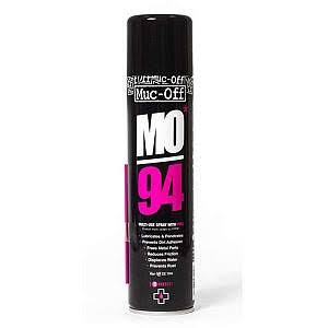 Muc-off Multi Use Spray Lube With PTFE