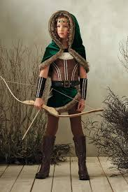 Archer Costume For Girls Soffe Online Coupon Code Britaxusacom Honest Company Free Shipping Gardeners Supply Online Travel Insurance Allianz Promo Loreal Paris Best Christmas Sale Email Subject Lines For Ecommerce 2019 Overstock Cabin Atg Tickets Chasing Fireflies 47w614 Route 38 Maple Park Il 60151 Blend It Up Boston Store Firefliesfgrance Melt 55oz Bikini Village Honda Dealership Repair Coupons Walmart Baby Stuff Discount Tire Chesterfield Va 23832 Toysmith Fireflies Game Wwwchasingfirefliescom Stein Mart Jacksonville