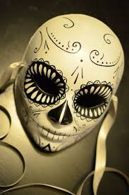 Spirit Halloween Animatronic Mask by 850 Best All Things Halloween Images On Pinterest Halloween