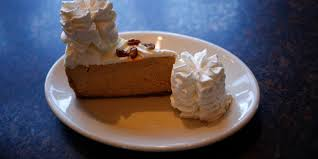 10 Things You Didn t Know About The Cheesecake Factory