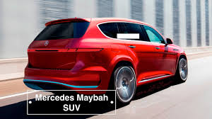 2018 Maybach Truck. Wonderful Maybach 3 5 On 2018 Maybach Truck ... Mercedes Benz Maybach S600 V12 Wrapped In Charcoal Matte Metallic Here Are The Best Photos Of The New Vision Mercedesmaybach 6 Maxim Autocon Sf 16 Spotlight 49 Ford F1 Farm Truck Mercedesbenz Seems To Be Building A Gwagen Convertible Suv 2018 Youtube G 650 Landaulet Wallpaper Pickup And Nyc 2004 Otis 57 From Jay Z Kanye West G650 First Ride Review Car Xclass Prices Specs Everything You Need Know Bentley Boggles With Geneva Show Concept Suv 8 Million Dollar Nate Wtehill Legend 7 1450 S Race Truck