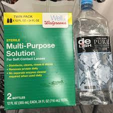 Amazoncom Dushi Slime Supplies Kit Slime Making Kit Supplies