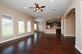Lgi Homes Houston Floor Plans by Chase Run By Lgi Homes Justin Flanagan U2014 Topmark Realty U2014 Keller