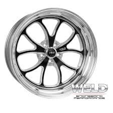Weld S76B Wheels Mustang S550 | Team Beefcake Racing Diesel Motsports Made In The Usa Wheels You Bet Weld Weld Rts 15x1008 S71 Black 9498 Toyota Supra Rear Pair Gallery Aftermarket Truck Rims 4x4 Lifted Racing Xt Forged Slingblade Wheel Draglite New Rekon To Be Displayed At 2013 Sema Show Weld Racing Wheels 4sale Ford F150 Forum Community Of 2014 Expands The Rekon Line Of Off Road Debuts Their New Truck Lineup Racing Vektor Brushed Konflict Dirt Late Model Free Shipping Speedway Motors