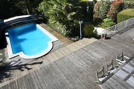 décoration piscine maisons alfort argenteuil 2831 maisons
