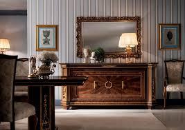 kommode spiegel möbel designer rokoko barock jugendstil klassisch jugendstil