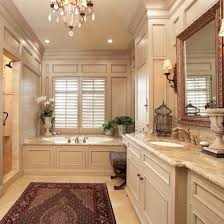 Beautiful Colors For Bathroom Walls by Best 25 Beige Bathroom Ideas On Pinterest Beige Bathroom