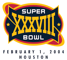 New England Patriots Pumpkin Stencil Free by Super Bowl Xxxviii Wikipedia