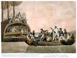 Hms Bounty Sinking 2012 by Mutiny On The Bounty Leaves Remains Of Perilous Voyage National