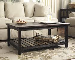 Living Room End Tables Walmart by Coffee Table Living Room Coffee Table Living Room Coffee Table