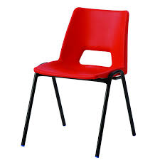 Poly Classroom Chairs 430mm High Nan Thailand July 172019 Tables Chairs Stock Photo Edit Now Academia Fniture Academiafurn Node Desk Classroom Steelcase Free Images Table Structure Auditorium Window Chair High School Modern Plastic Fun Deal 15 Pcs Chair Bands Stretch Foot Bandfidget Quality For Sale 7 Left Empty In A Basketball Court Bozeman Usa In A Row Hot Item Good Simple Style Double Student Sf51d Innovative Learning Solutions Edupod Pte Ltd Whosale Price Buy For Salestudent Chairplastic Product On