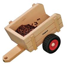100 Fagus Trucks Wooden And Vehicles Challenge Fun Inc