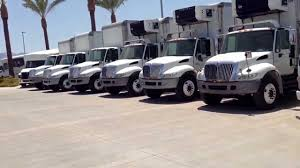 International Trucks In Phoenix, Arizona - YouTube Two Men And A Truck The Movers Who Care Semi Truck Lettering Decals And Graphics Phoenix Az Bumpers Cluding Freightliner Volvo Peterbilt Kenworth Kw Bus Trailer Parts Service Auto Safety House Crazy Intertional Drag Truck Spotted At The Cruise On Central In 4300 Van Trucks Box In Arizona For Sale 2015 Prostar Stock T001 Diesel Particulate 2018 Intertional Workstar 7400 Sba Water Auction Or Oval P1 Led Clearance Marker Light Elite Accsories Used On Gallery Mel Guy