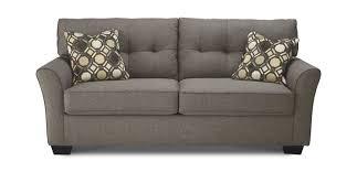 Mor Furniture For Less Sofas by Living Room Furniture U2013 Sofas U0026 Couches U2013 Hom Furniture