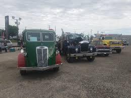 100 Dealers Truck Equipment Latest News GL Sayre Peterbilt And International Parts