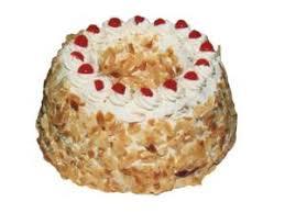 torten lieferservice frankfurter kranz torte
